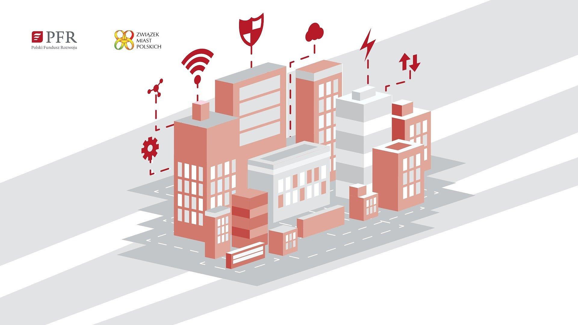 Antykryzysowa Platforma Rozwiązań Technologicznych dla Samorządów