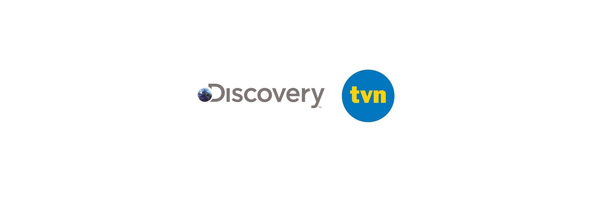 Nowa formuła prowadzenia działań handlowych w TVN Media
