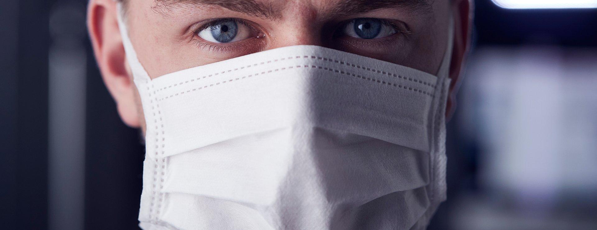 Apteka w dobie koronawirusa – relacja farmaceuty