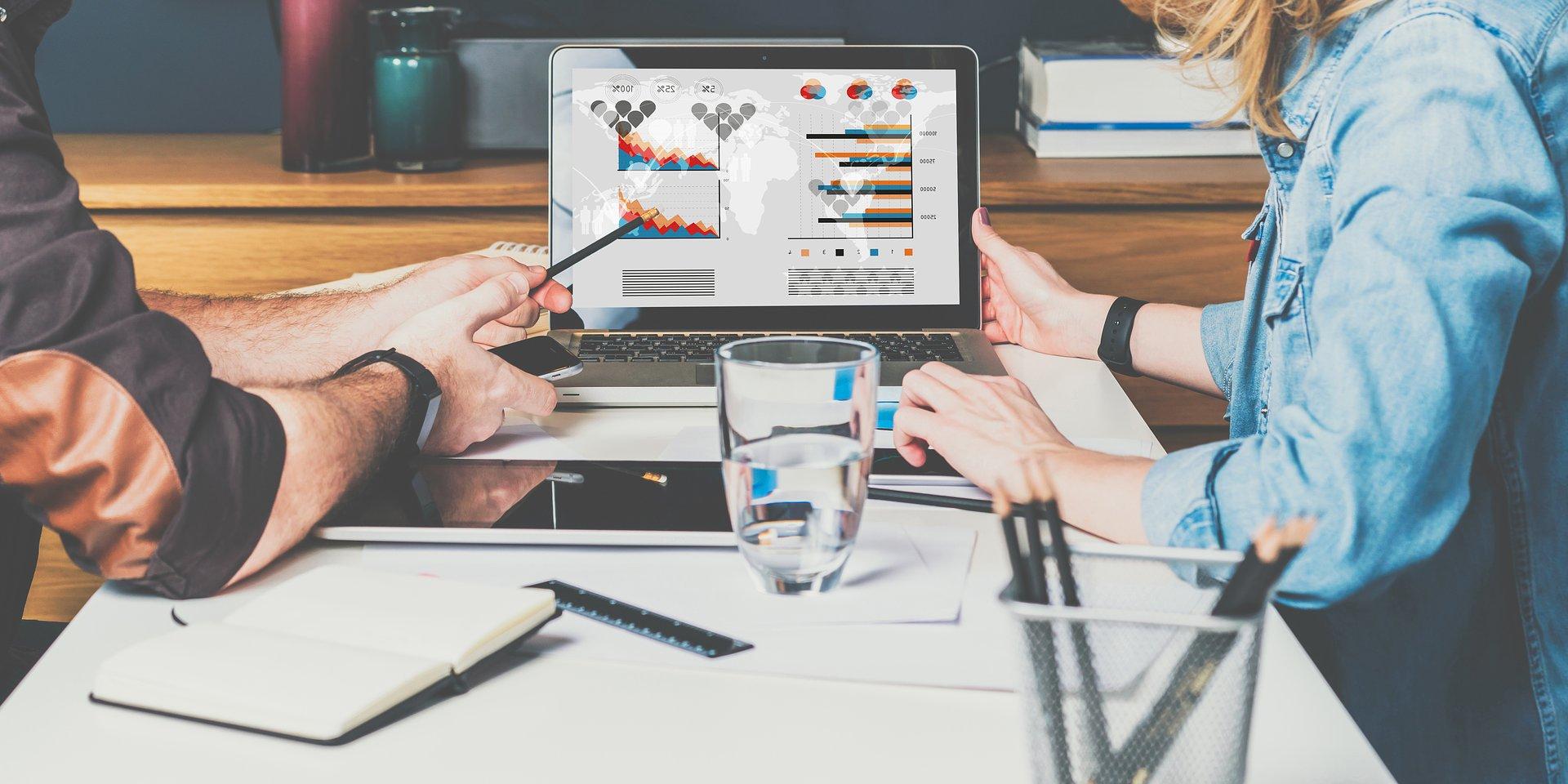 Pomoc w utrzymaniu płynności przedsiębiorców