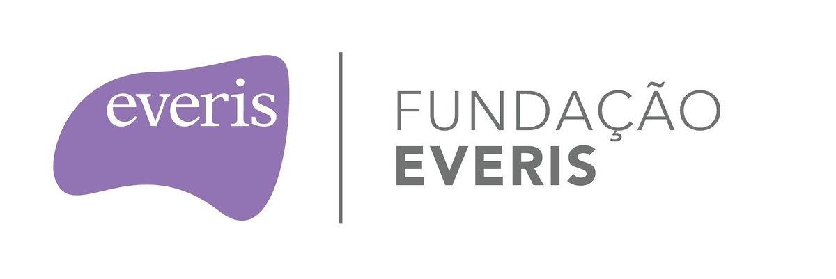 everis tem 70.000 Euros para oferecer a projeto inovador de base tecnológica