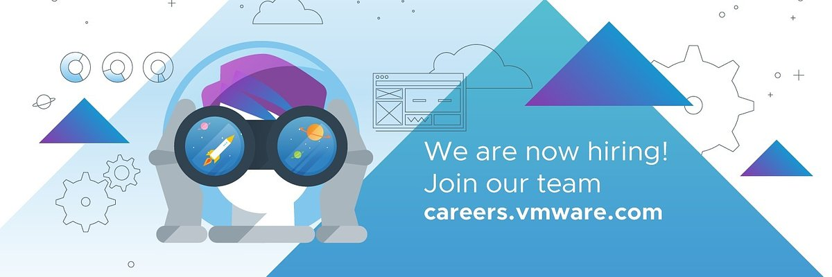 Tips and tricks to ace your virtual interview at VMware