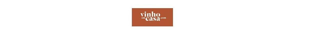 VINHO EM CASA EXPRESS É COM A UBER EATS