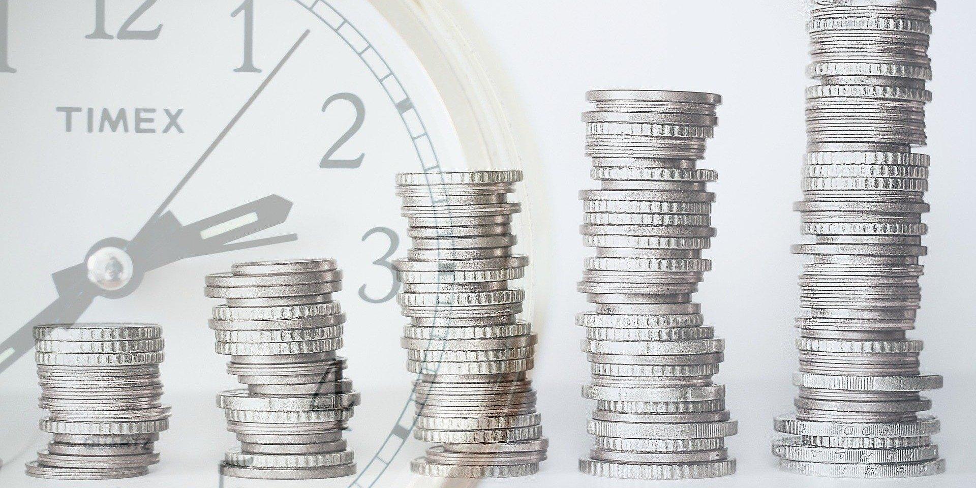 [Tarcza 2.0] Każdy mikroprzedsiębiorca otrzyma 5000 zł bezzwrotnej pożyczki