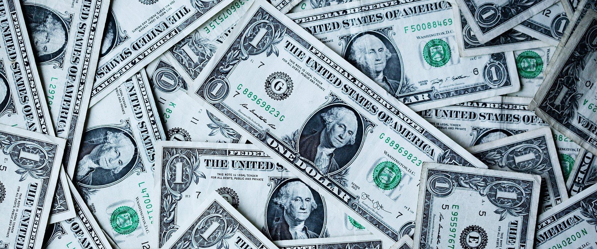 Odmrażanie gospodarki – kluczowe aspekty