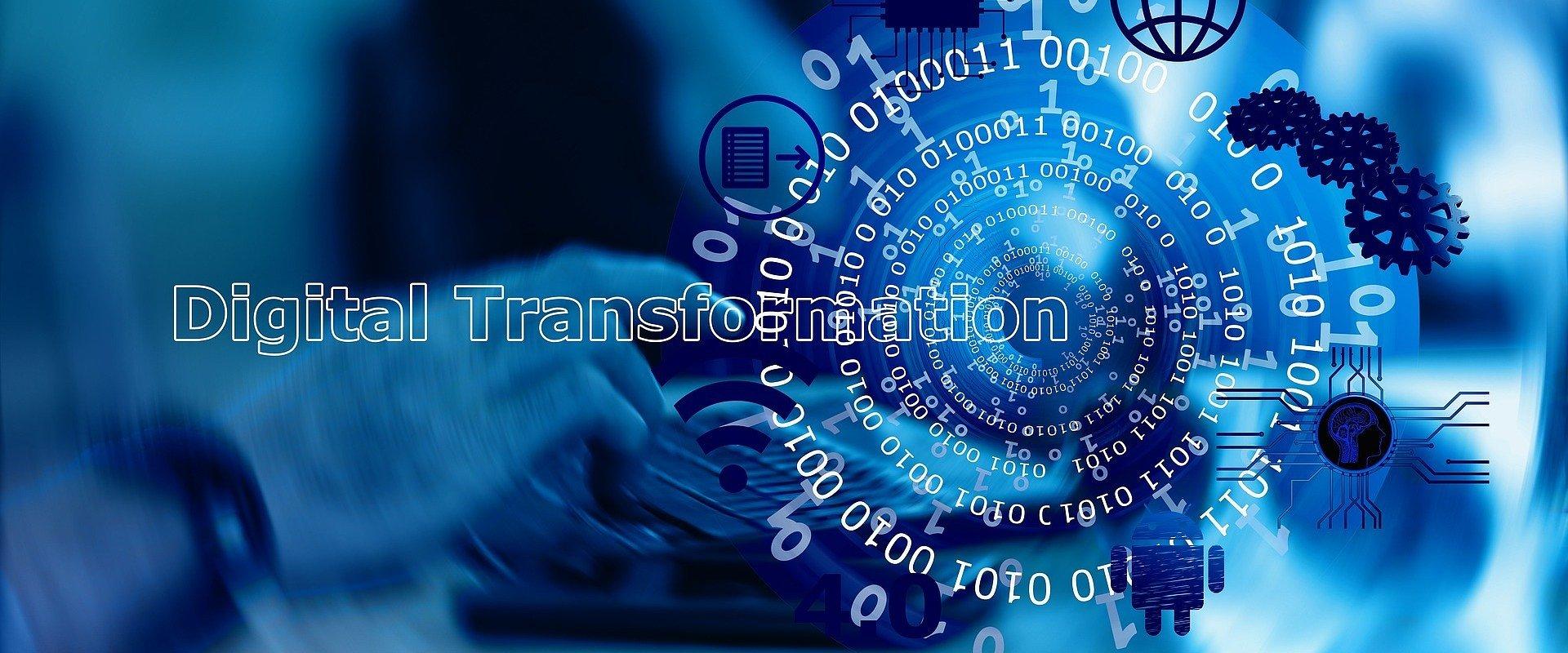 Fundacja Digital Poland wspiera MŚP