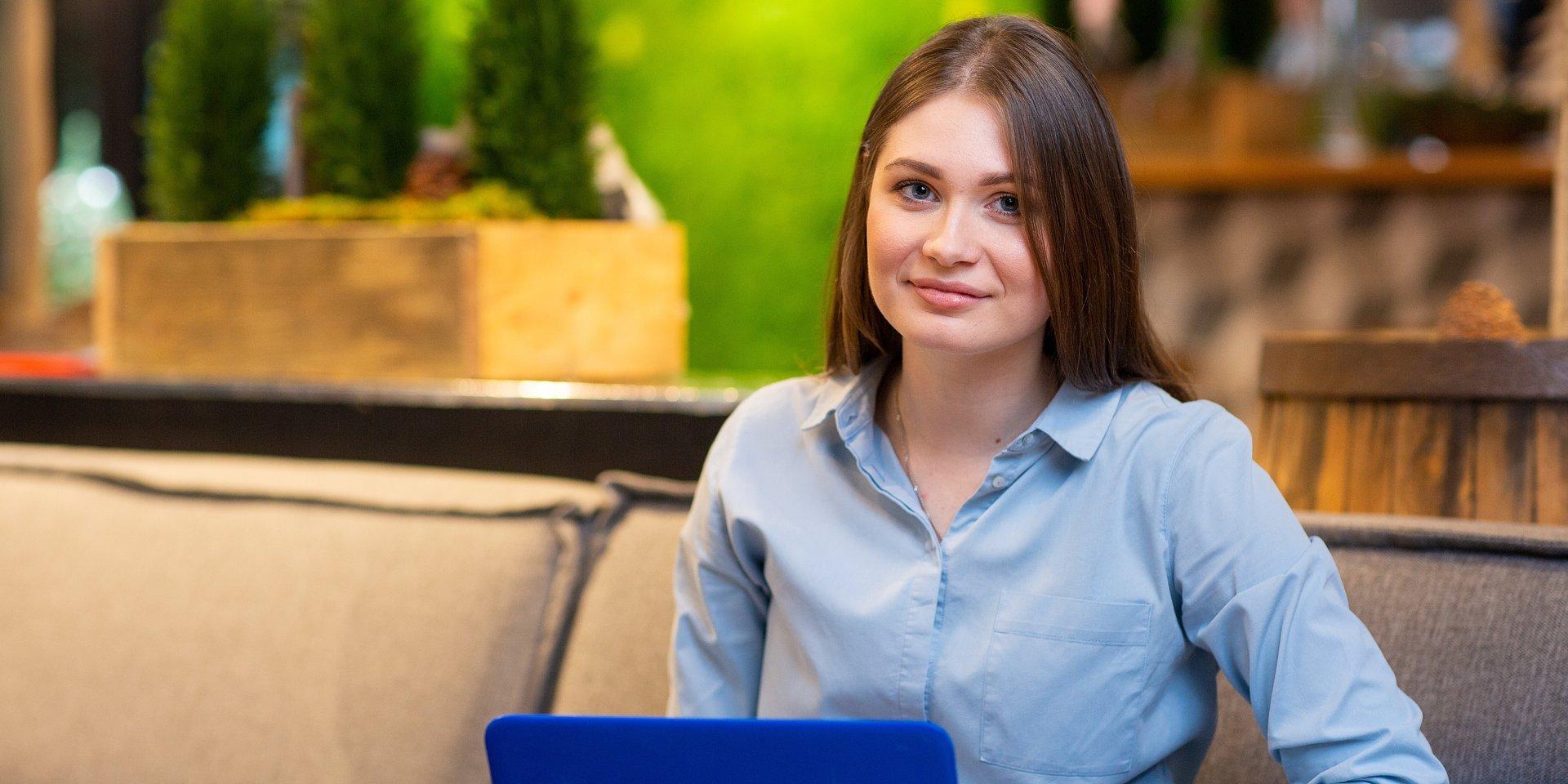11 webinarów podnoszących kompetencje, rusza cykl Progress Days
