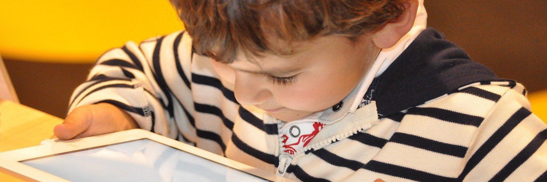 Bezpłatne lekcje angielskiego online dla dzieci od Tutlo