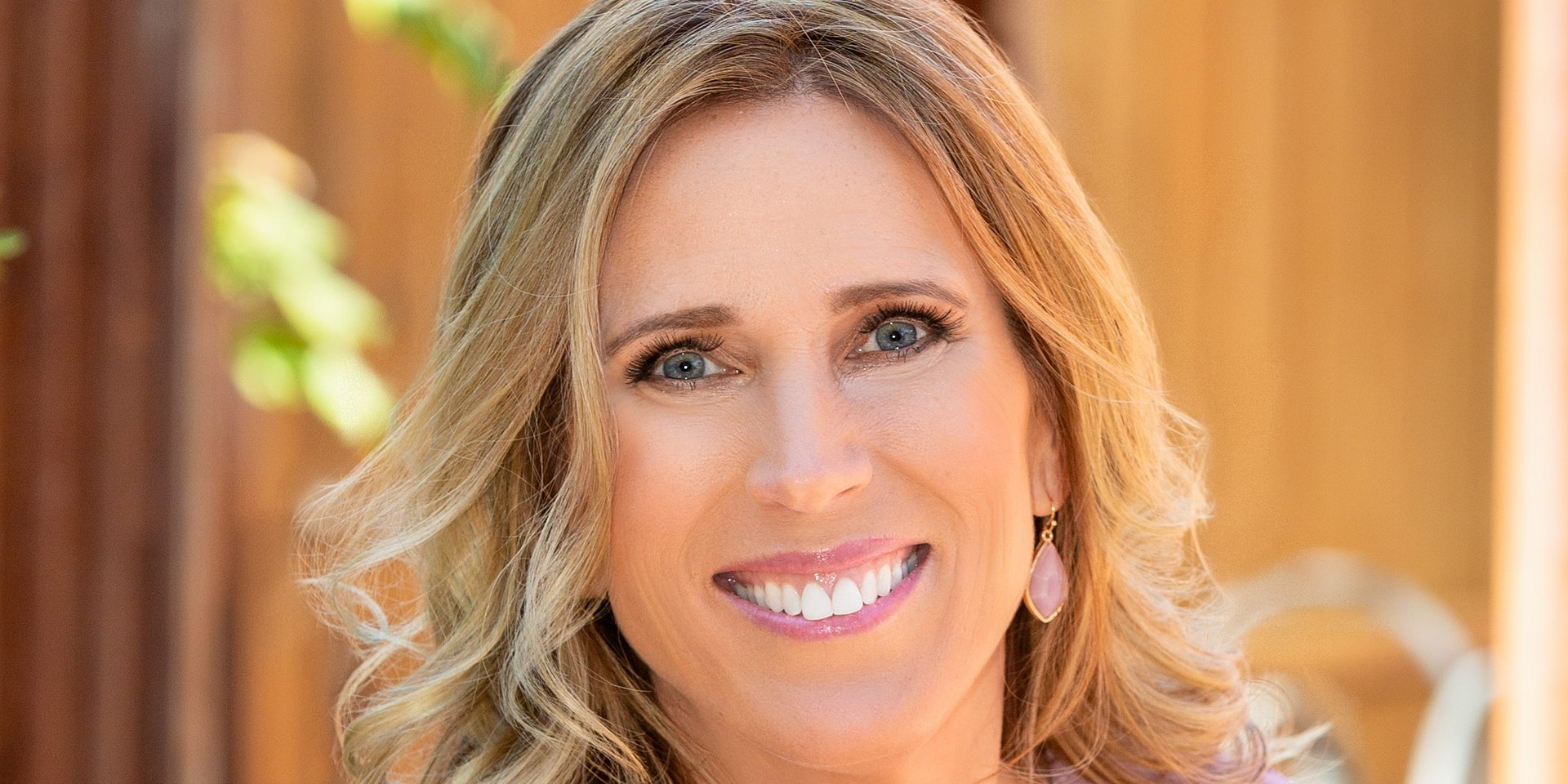 Jill McKenna Affiliates with the Tucson/Foothills Office of Coldwell Banker Realty