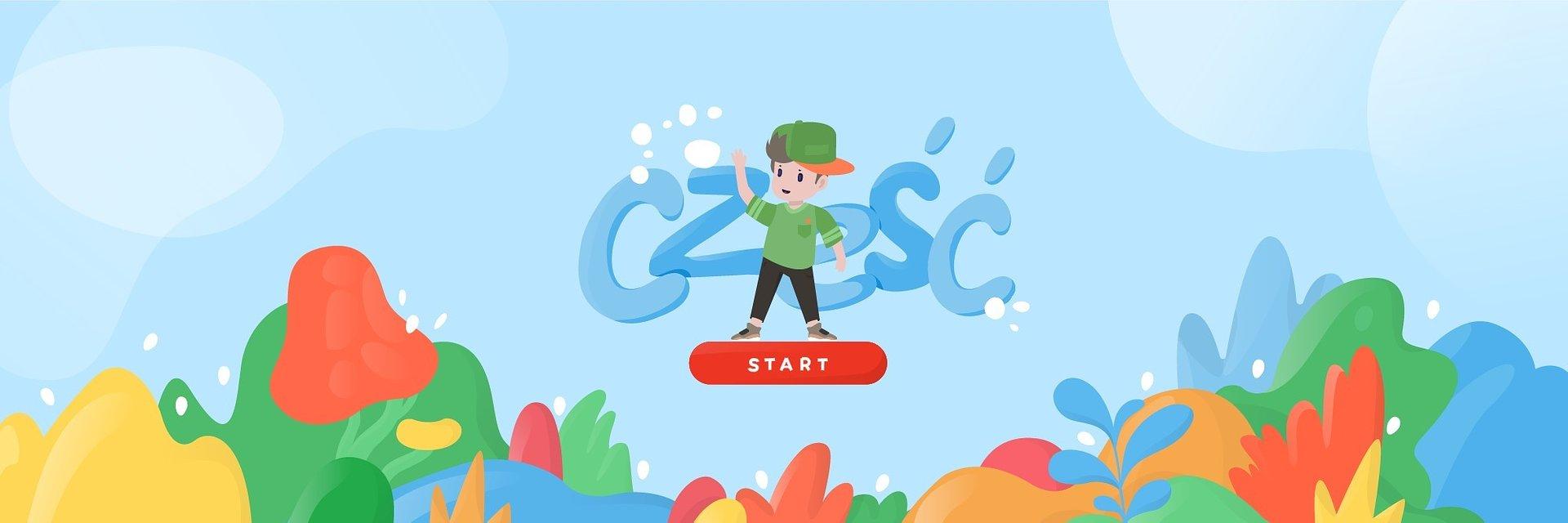 Czy można podać koledze PIN do karty? BBDO przygotowało animację edukacyjną dla najmłodszych klientów mBanku