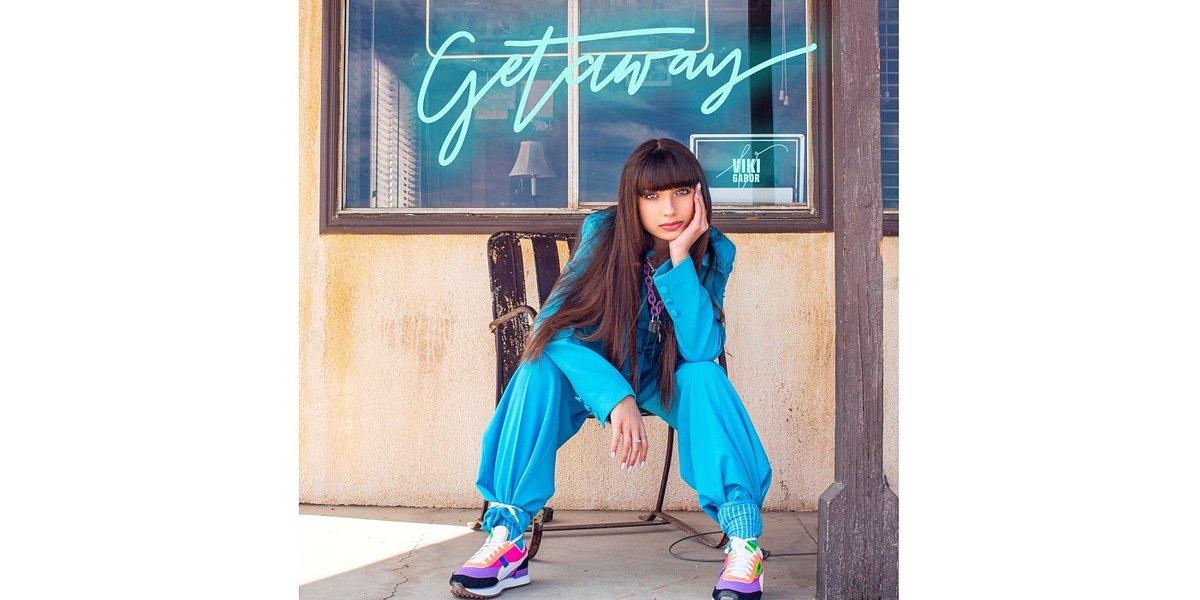 Viki Gabor z nowym singlem w najbliższy piątek