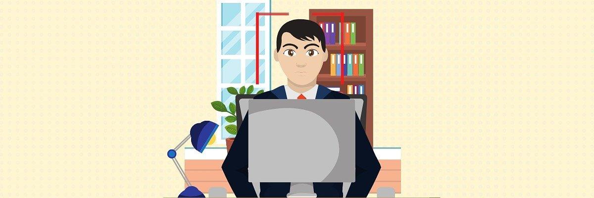 Rozmowa online - wskazówki