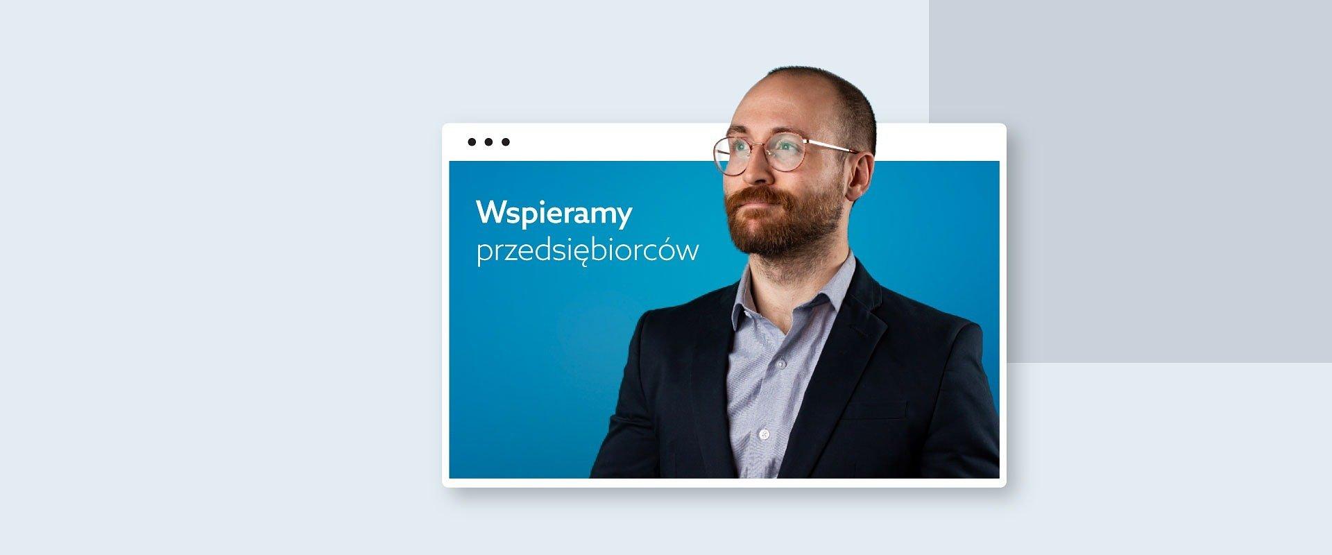 home.pl wspiera firmy w trudnym czasie