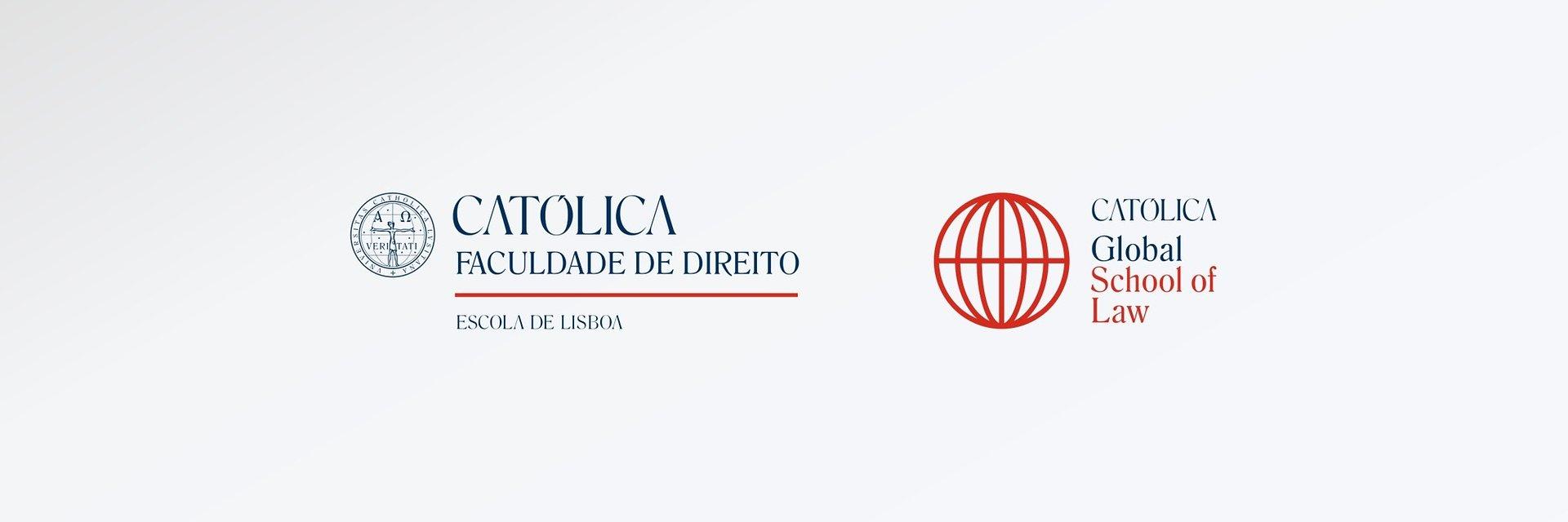 Law Schools Global League promove debate internacional sobre as implicações legais da Covid-19