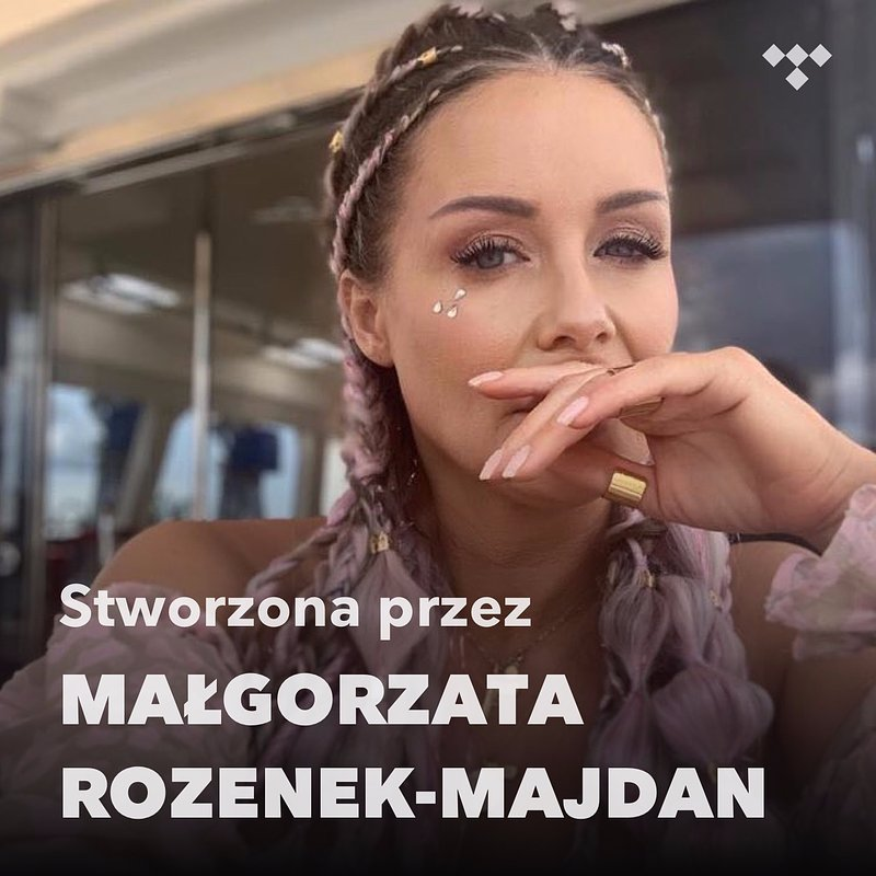 Tylko w TIDAL wiemy jakiej muzyki słuchają polskie gwiazdy!