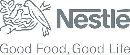 A Nestlé Portugal oferece nove toneladas de alimentos e bebidas a 70 hospitais