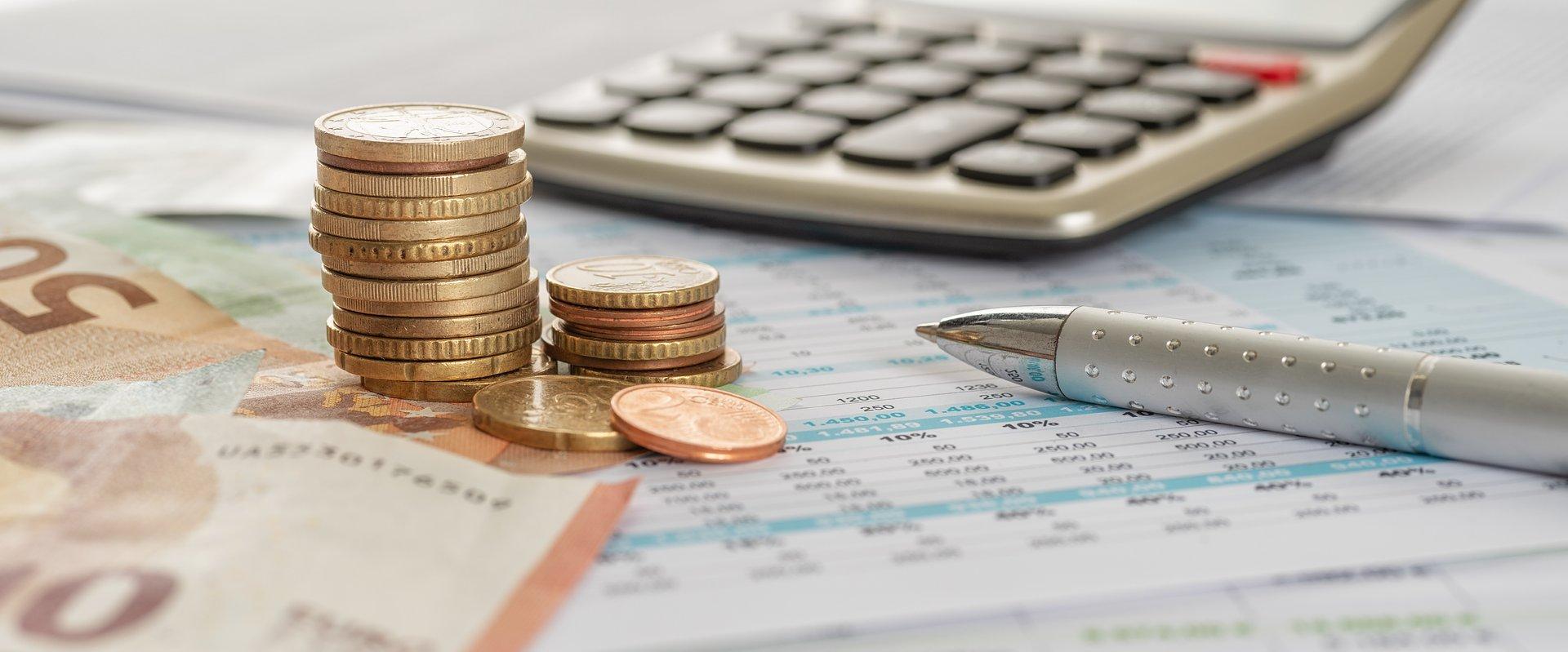[Tarcza 2.0] Dofinansowanie do wynagrodzeń u małych przedsiębiorców: Skrócenie obowiązku utrzymania zatrudnienia