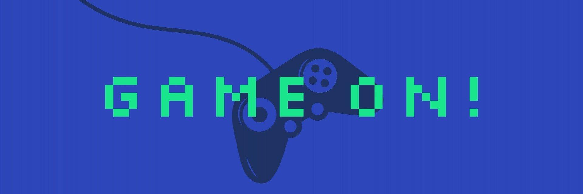 Das streamen Gamer*innen auf Spotify