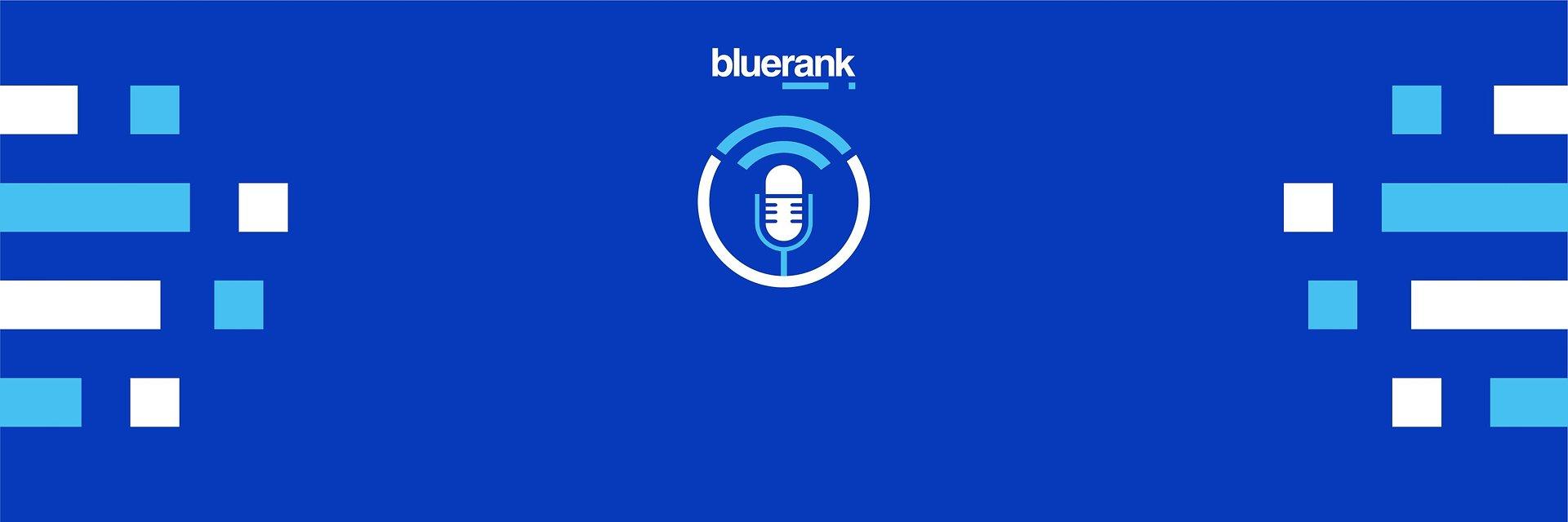 #BluerankOnAir - Bluerank zaprasza na bezpłatne webinary z marketingu online.