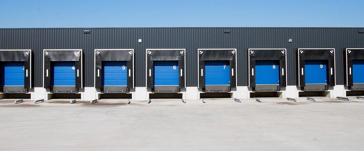 Trh průmyslových prostor je na novou situaci připravený. Poptávka firem zůstává velmi silná