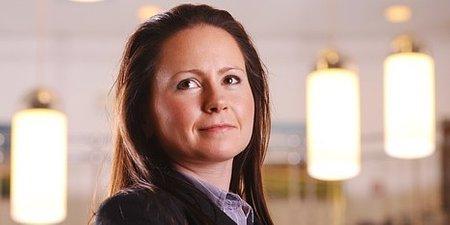 Joanna Kijas-Janiszowska nową CFO IKEA Retail w Polsce