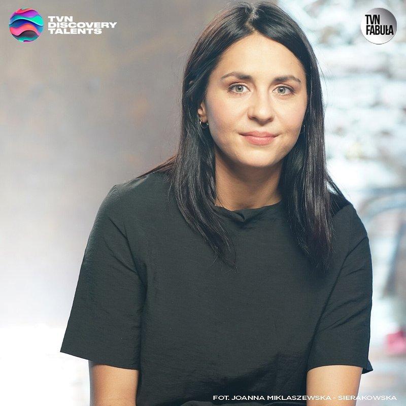 KINO 2020 – Jagoda Szelc dołączyła do jury Festiwalu