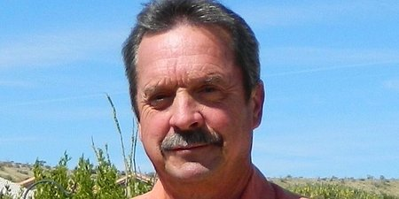 Kerry Blount Affiliates with the Oro Valley/Marana Office of Coldwell Banker Realty