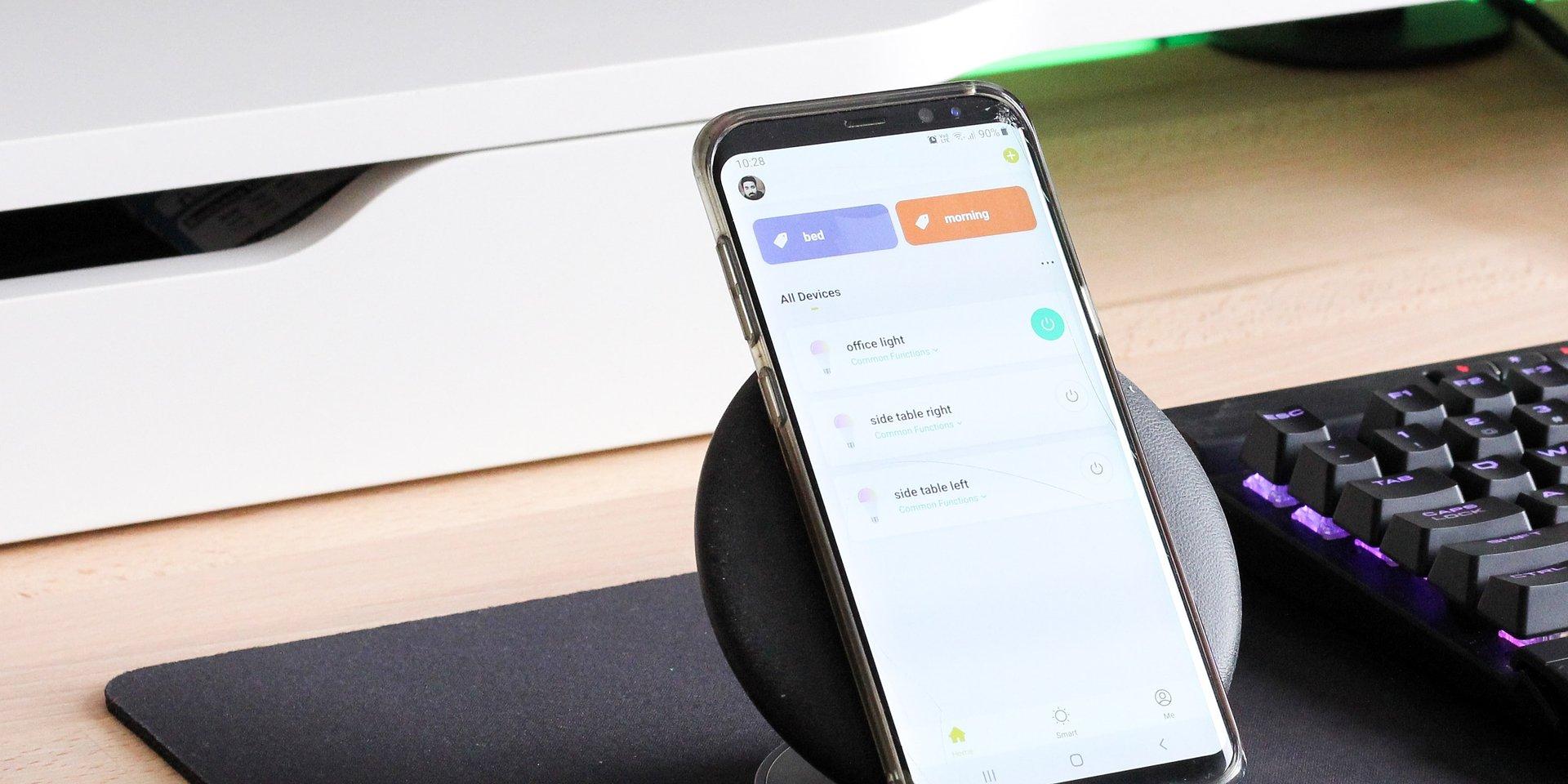 Aplikacje mobilne w walce z COVID-19 a prywatność