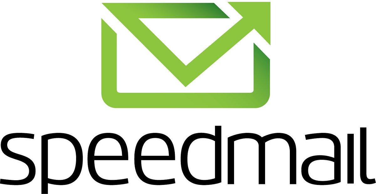 Good One PR wypromuje usługi pocztowe Speedmail