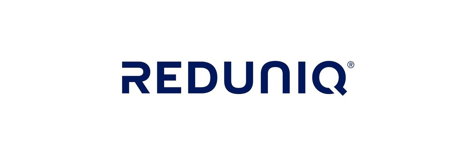 REDUNIQ regista aumento exponencial do contactless e e-commerce