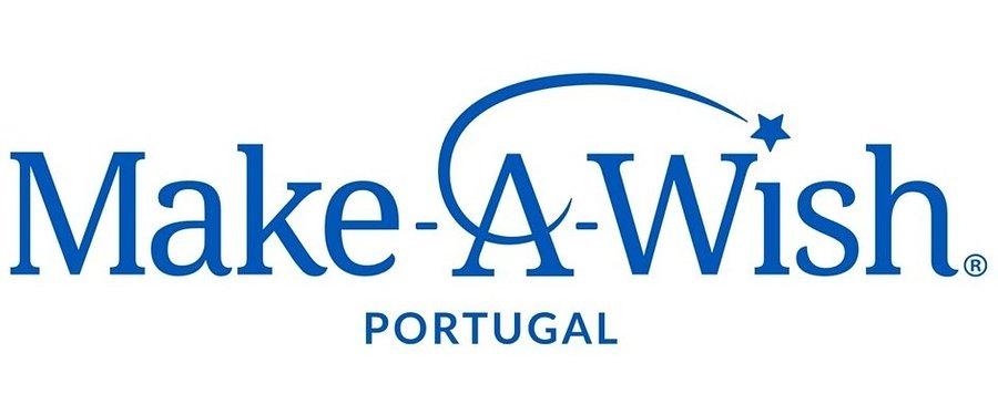 Make-A-Wish® celebra 40 anos com mensagens de esperança