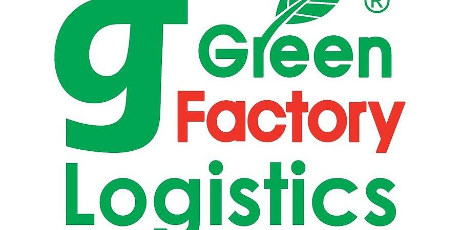 38 Content Communication z akcją CSR dla Green Factory Logistics