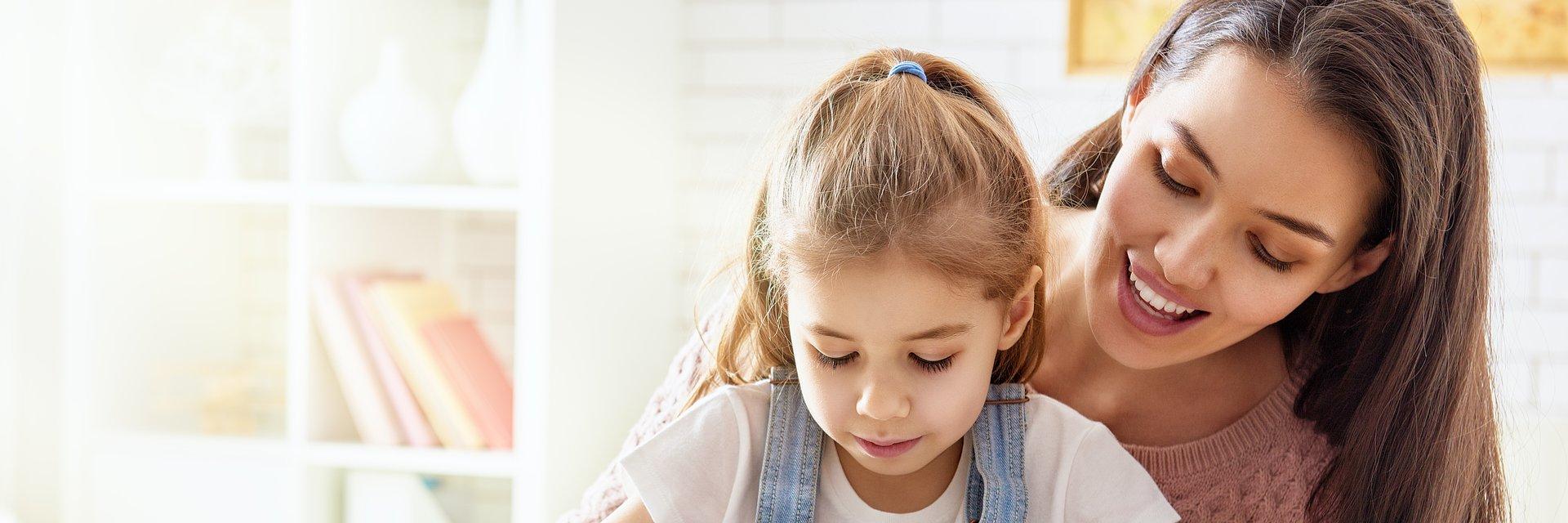 Przedszkolna readaptacja, czyli jak wrócić do rzeczywistości po kwarantannie