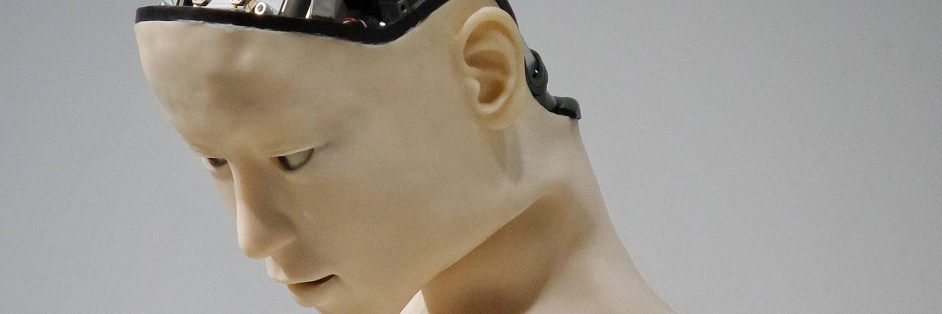 Czy sztuczna inteligencja może nas dyskryminować?