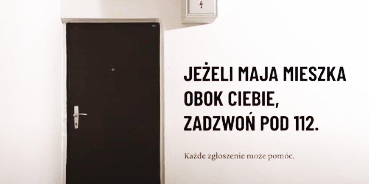 """Kwarantanna NIE izoluje od przemocy! Rusza nowa kampania Fundacji Dajemy Dzieciom Siłę – """"Za drzwiami"""""""