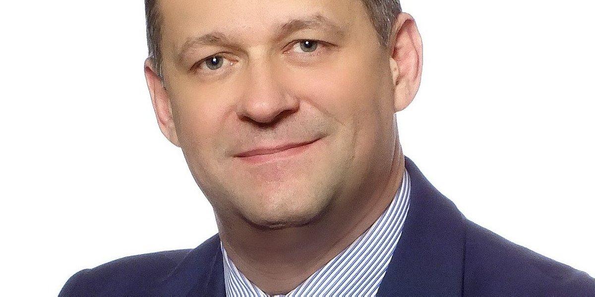 Marek Tomków: Nie chcę braw [FELIETON]