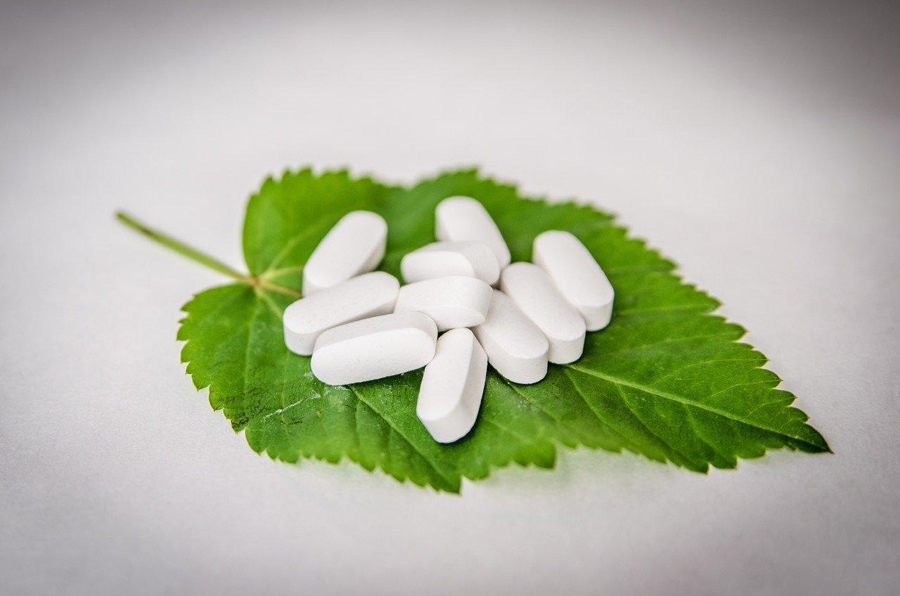 Będzie łatwiejszy dostęp do medycznej marihuany?