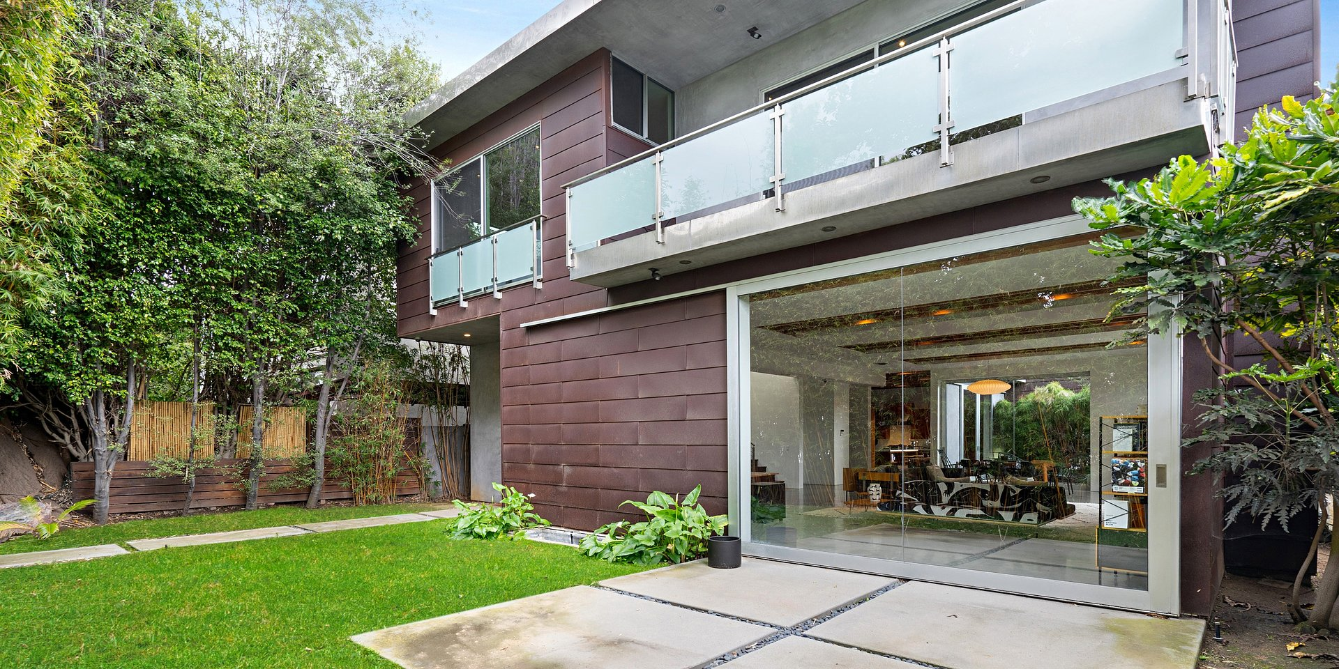 Coldwell Banker Realty Lists Marina del Rey Property with Rooftop Deck for $3.35 Million