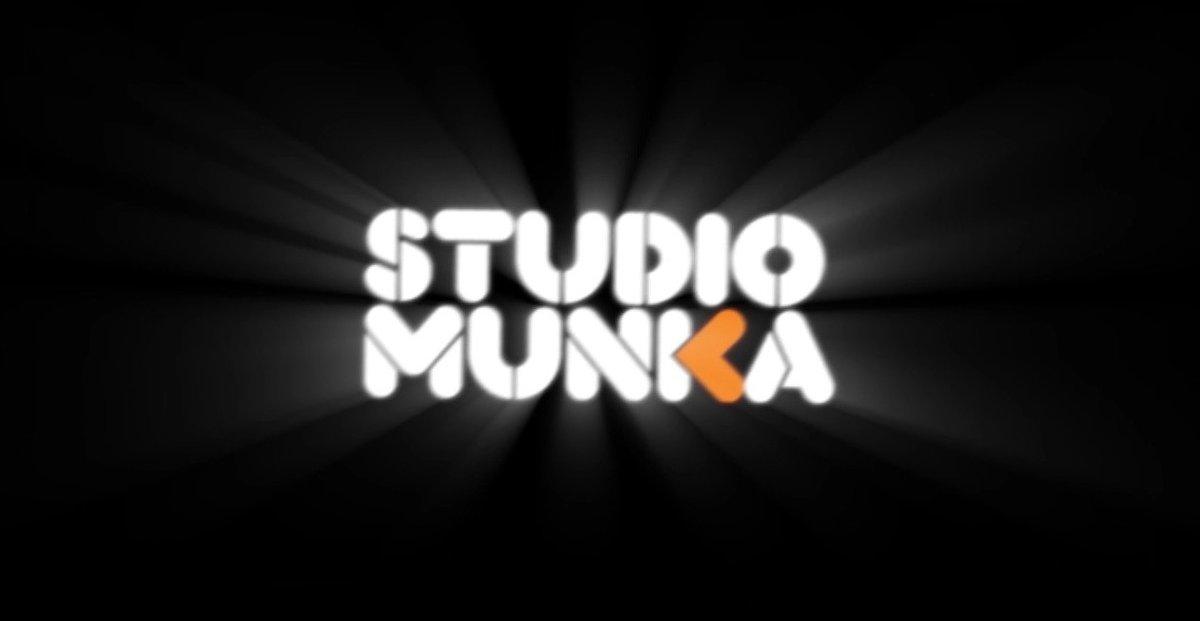 Filmy Studia Munka w maju na antenie TVN Fabuła!