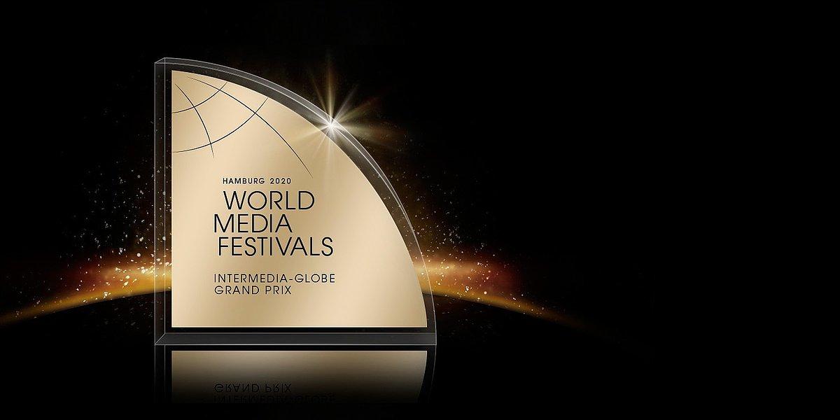 "Sukces ""Superwizjera"" na World Media Festival!"