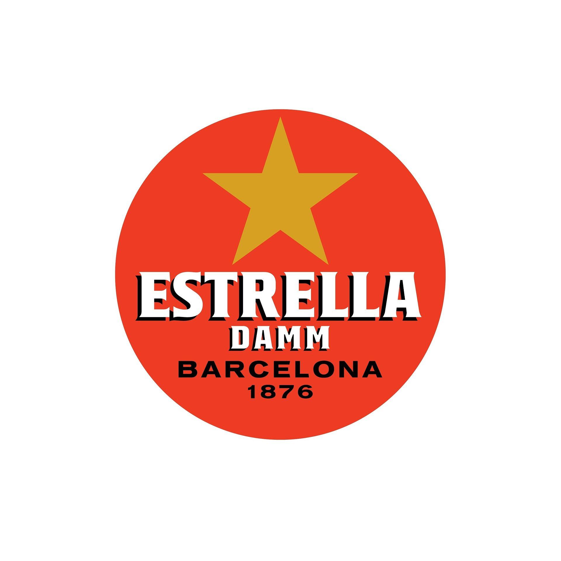 Estrella Damm acredita no Poder da Comida