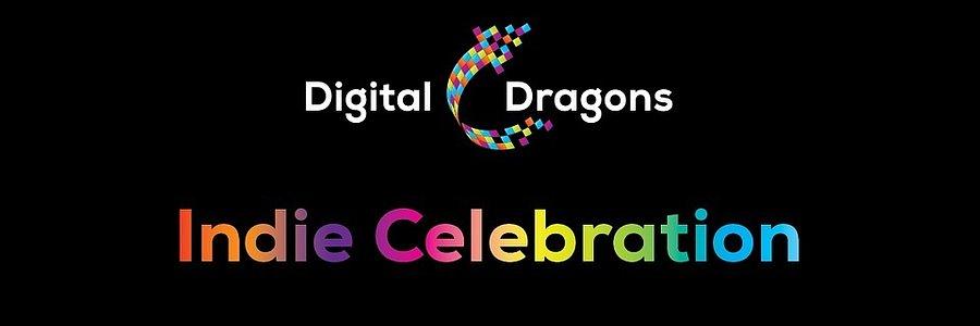 Znamy finalistów Digital Dragons Indie Celebration