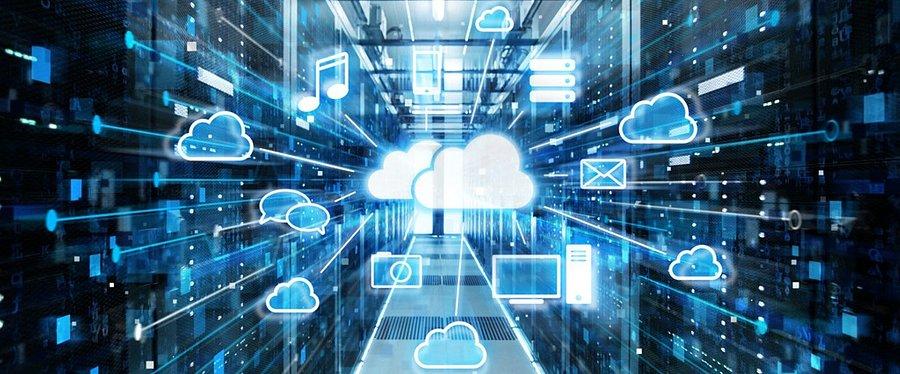 OChK strategicznym partnerem Microsoft, w Polsce powstanie regionalny hub technologiczny