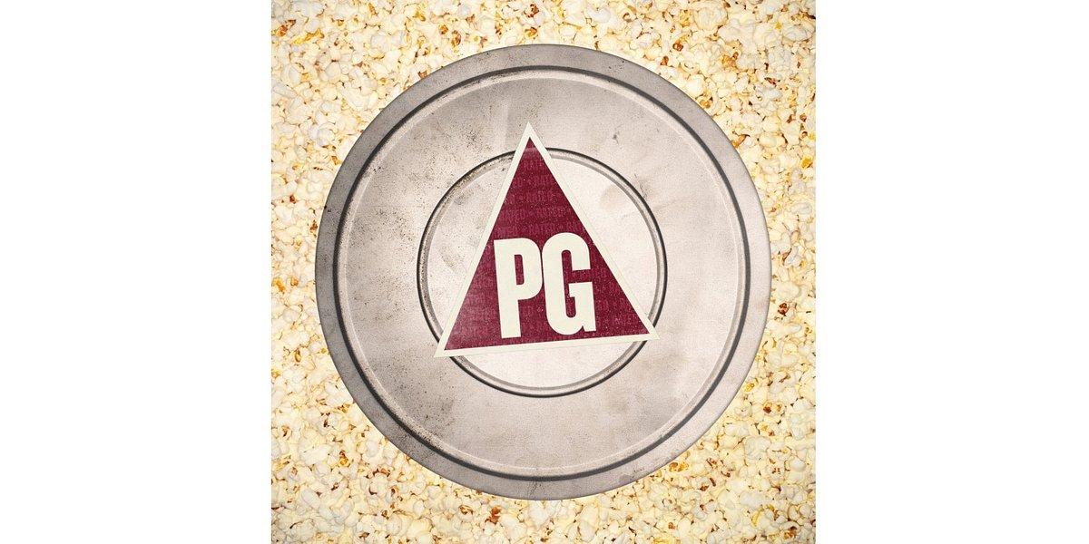 """""""Rated PG"""" – kolekcja filmowych hitów Petera Gabriela"""