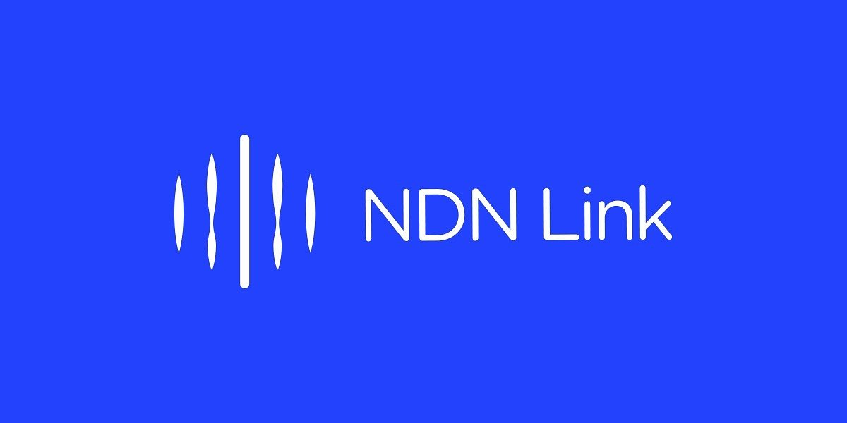 OKEx Jumpstart To Launch NDN Link (NDN) As Its 13th Token Sale Project