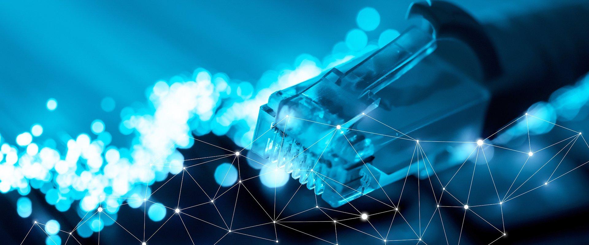 Fiberhost, należący do Inei, udostępni UPC sieć POPC3