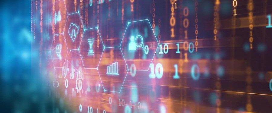 Dr Paweł Poszytek: Kompetencje cyfrowe niczym przeciwciała zwiększą naszą odporność