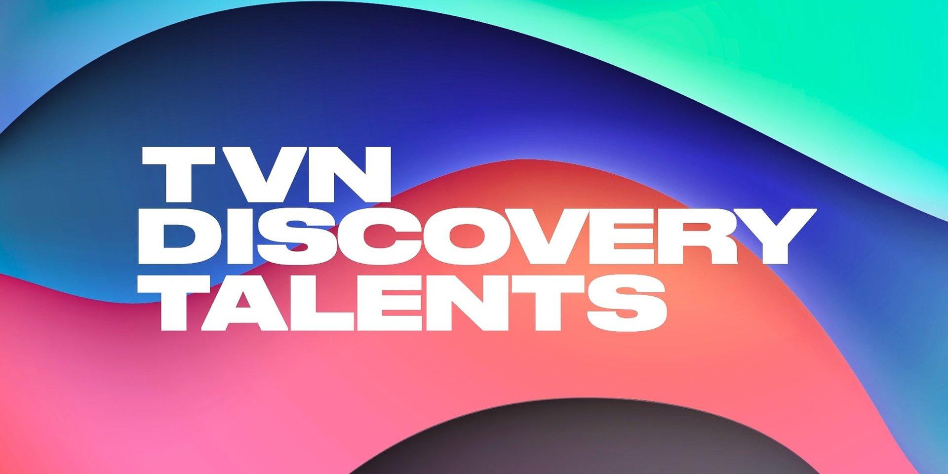 TVN Discovery Talents w czasie kwarantanny wspiera polskich twórców!
