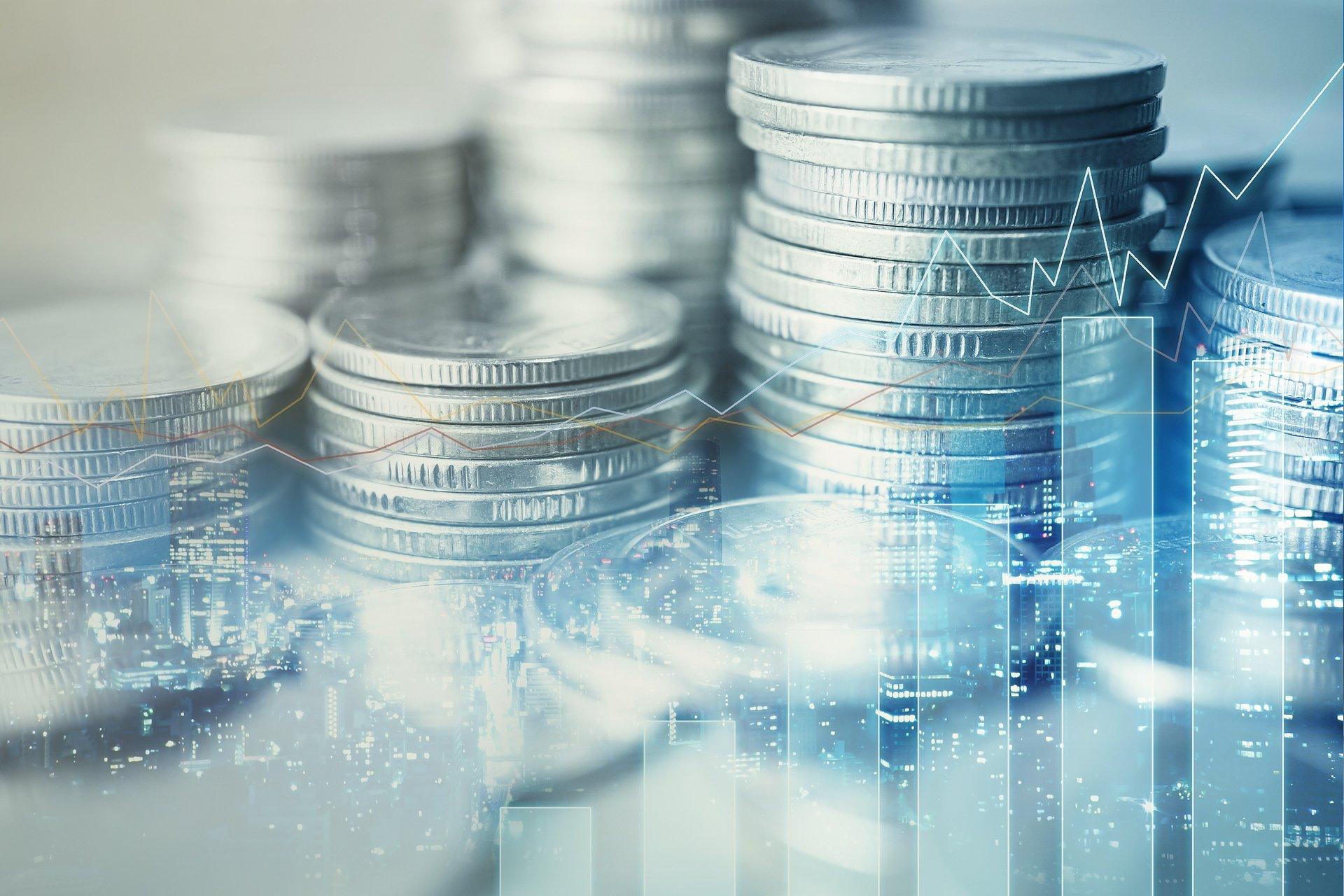 Polski Funduszu Rozwoju SA sprzedał obligacje za rekordową kwotę 18,5 mld zł! To największa jednorazowa emisja obligacji dokonana w Polsce.