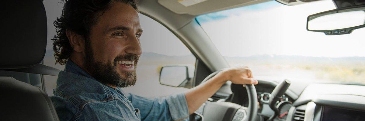 Składka w ratach bez zwyżki przy odnowieniu ubezpieczenia auta